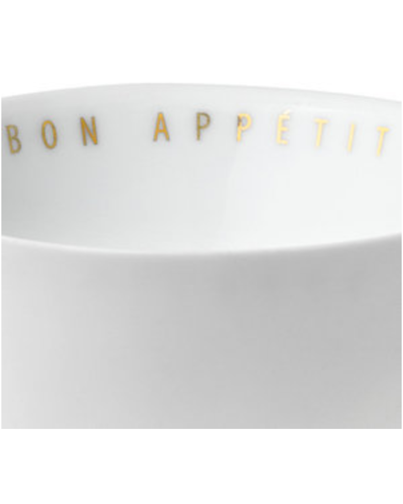 Rader Bowl of Bon Appetit