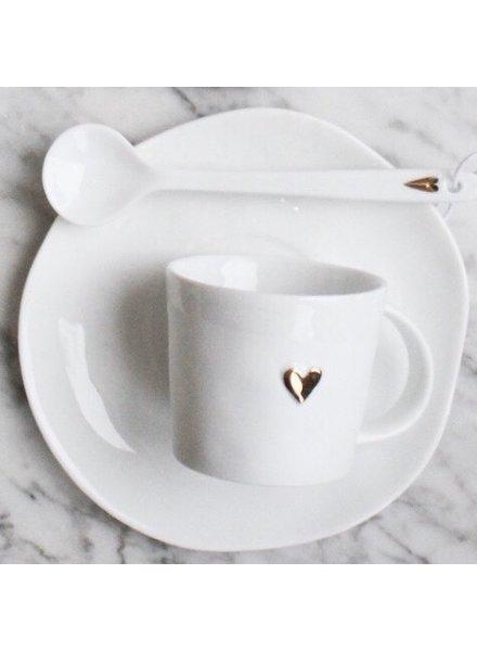 Rader Love spoons