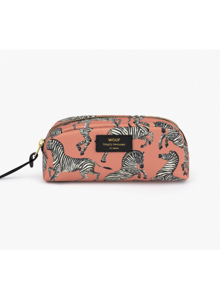WOUF Make-up bag