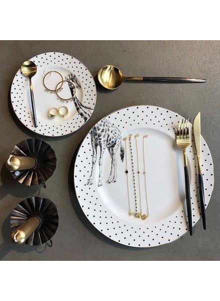 Yvonne Ellen Diner set