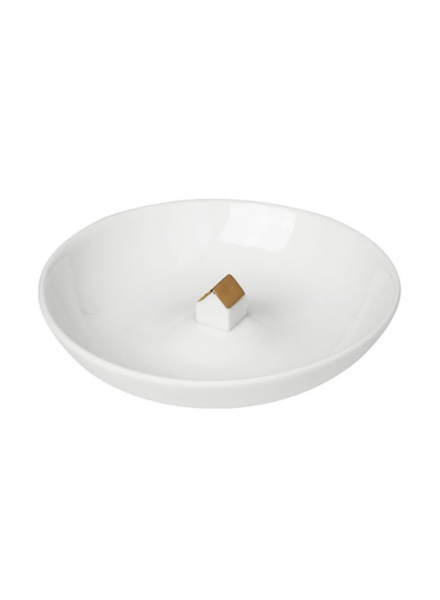 Rader Jewelry bowl