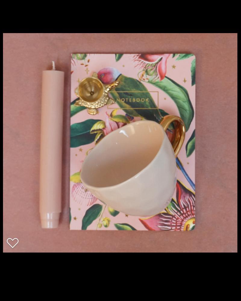 Package 1 Pink