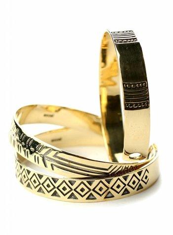 Bras bracelet