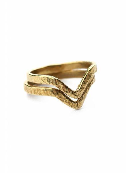 exoal Ring