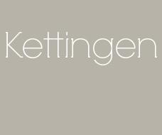 Kettingen