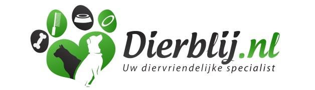 Dierblij.nl Uw diervriendelijke specialist