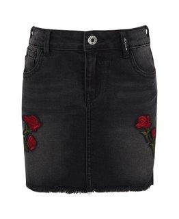 Retour Jeans Retour Jeans Anouk Black Denin RJG-83-117
