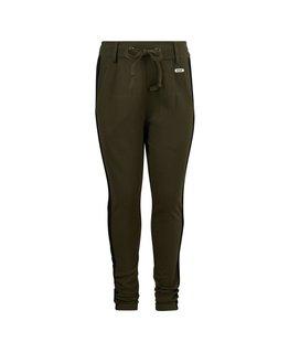 Retour Jeans Retour Jeans Robine Khaki RJG-83-405