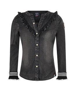 Retour Jeans Retour Jeans Roos Black RJG-83-504