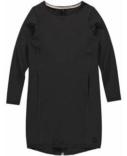 Levv Levv - AACHJE 1 Dark Grey Dress