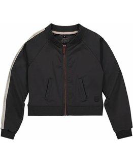 Levv Levv - AMARANTE 1 Dark Grey Jacket
