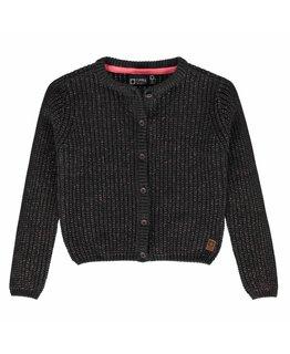 Tumble `n Dry Tumble 'N Dry - Vallie Vest graphite grey