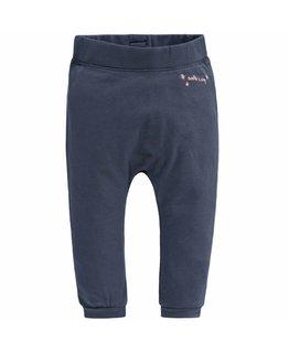 Tumble `n Dry Tumble 'N Dry - Zavia ZERO Legging mood indigo