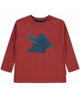 Tumble `n Dry Tumble 'N Dry - Jesper ZERO Bo Shirt