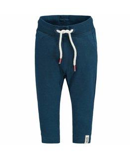 Tumble `n Dry Tumble 'N Dry - Jax ZERO Bo Broek water blue