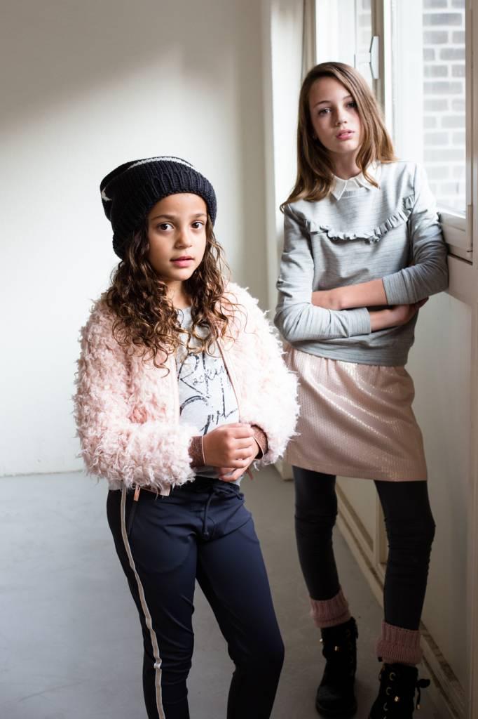 LEVV GIRLS - ROCKING GIRL