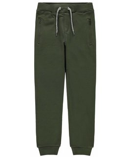 Name it Name it - Sweatpants Groen