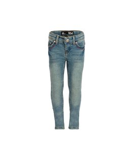 Dutch Dream Denim Dutch Dream Denim -  Wewe Jogg Jeans Slim
