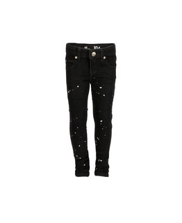 Dutch Dream Denim Dutch Dream Denim - Lala Jogg Jeans Slim black