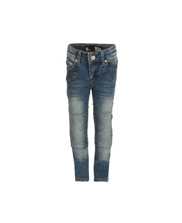Dutch Dream Denim Dutch Dream Denim - Barafu Jogg Jeans Slim