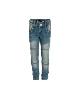 Dutch Dream Denim Dutch Dream Denim - Mtoto Jogg Jeans Slim