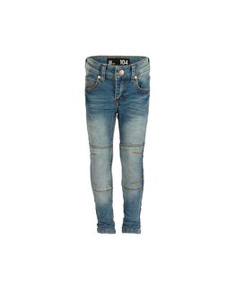 Dutch Dream Denim Dutch Dream Denim - Hapana Jogg Jeans Slim