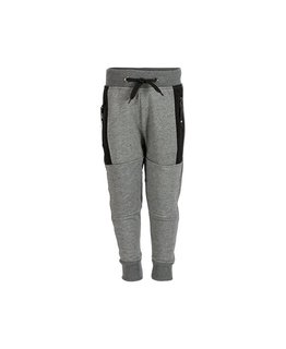 Dutch Dream Denim Dutch Dream Denim - Tatu Joggingbroek grey