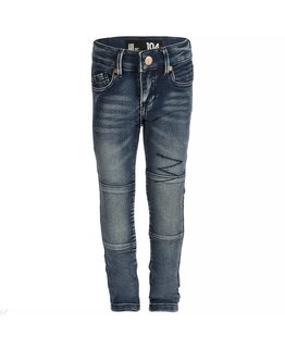 Dutch Dream Denim Dutch Dream Denim - Nzuri Jogg Jeans Slim