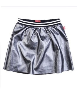 Little Miss Juliette Little Miss Juliette - Metallic skirt SLV