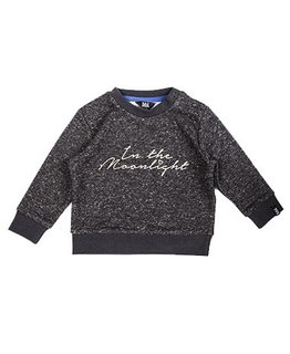 Beebielove Beebielove - Sweater moonlight ANT