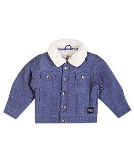 Beebielove Beebielove - Denim jacket DNM