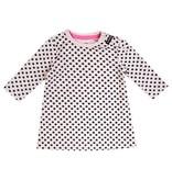Beebielove Sweat dress PCH