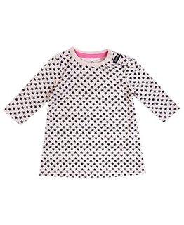 Beebielove Beebielove - Sweat dress PCH