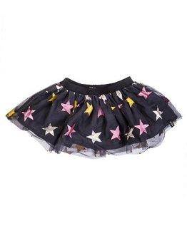 Beebielove Beebielove - Skirt stars ANT