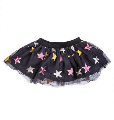 Beebielove Skirt stars ANT