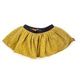 Beebielove Skirt triangles OLV