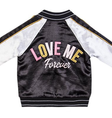 Beebielove Bomber love me  ANT