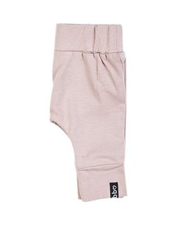Beebielove Beebielove - Sweat pants PNK