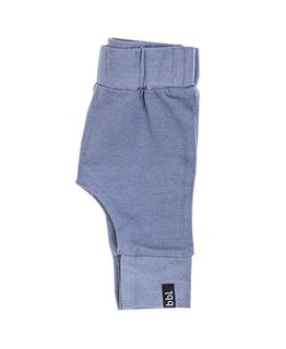 Beebielove Beebielove - Sweat pants BLU
