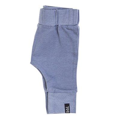 Beebielove Sweat pants BLU