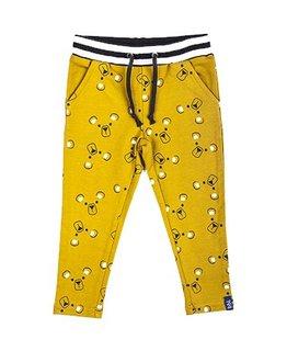 Beebielove Beebielove - Sweat pants print OLV