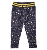 Beebielove Sweat pants print ANT