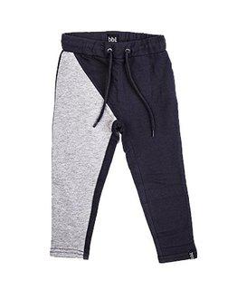 Beebielove Beebielove - Sweat pants collar ANT