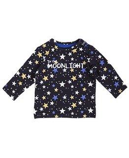Beebielove Beebielove - Long-sleeve Moonlight1 ANT