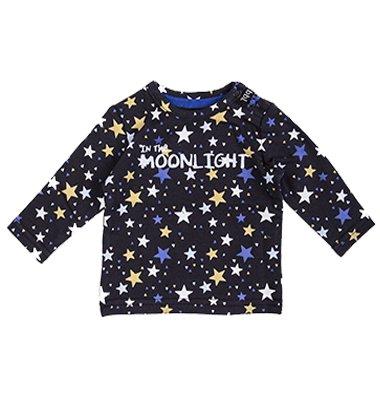 Beebielove Long-sleeve Moonlight1 ANT