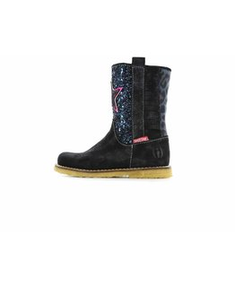 Shoesme Shoesme CR8W104-E