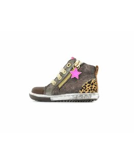 Shoesme Shoesme EF8W024-A
