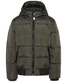 Name it Name it NKMMASS Puffer Jacket Wren