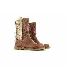 Shoesme Shoesme CR8W104-A