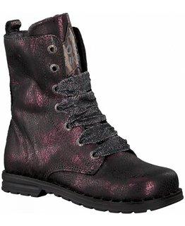 Shoesme Shoesme DE8W095-C
